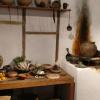 ロンドンの歴史をわかりやすく解説①旧石器時代~古代ロンディニウム編