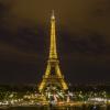 ロンドンから100ポンドでパリ1泊2日旅行ができてしまうことに感激した話