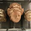 イケメンすぎる西洋人顔の仏像@大英博物館