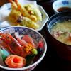 ドイツ人の夫が好きな日本食・嫌いな日本食